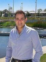 OpenAgent, Agent profile - Joseph Scarcella, Prime Real Estate Agents - Marayong