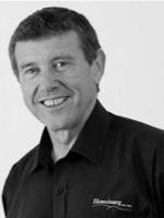 OpenAgent, Agent profile - David Braunack, Homburg Real Estate - Tanunda (RLA 219152)