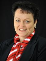 OpenAgent, Agent profile - Debbie Zwierlein, Stockdale and Leggo - Morwell