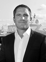 OpenAgent, Agent profile - Steven Berry, Pinnacle Sales and Management - Helensvale