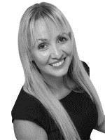 OpenAgent, Agent profile - Adrienn Szakacs, Property Central - Erina