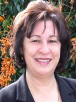 OpenAgent, Agent profile - Anne Gaeta, Centro Real Estate - Liverpool