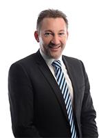 OpenAgent, Agent profile - Peter Dodd, Austin Professionals - Frankston