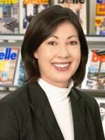 OpenAgent, Agent profile - Rosalie Crowder, Rosalie Crowder Adelaide Hills - Bridgewater