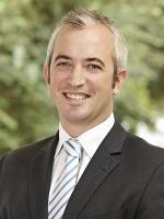 OpenAgent, Agent profile - James Meldrum, RT Edgar - Brighton