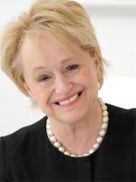 OpenAgent, Agent profile - Sue Windebank, Harris Real Estate - Rose Park