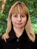 OpenAgent, Agent profile - Ilana Guzman, Malcolms Real Estate - Cheltenham