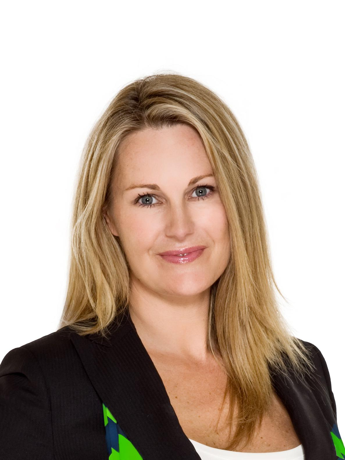OpenAgent Review - Tanja Neven-Jones, OBrien Real Estate