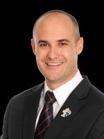 OpenAgent, Agent profile - Denis Sauzier, Sell Lease Property - Osborne Park
