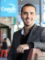 OpenAgent, Agent profile - Corey Bell, Cronulla Real Estate - Cronulla