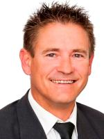 OpenAgent, Agent profile - Andrew Thompson, Xceed Real Estate - Perth Central