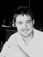 OpenAgent, Agent profile - Adam Clark-Lynch, Kindred Property Group