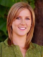 OpenAgent, Agent profile - Renee Banovich, Banovich & Hillman - Applecross