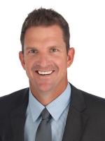 OpenAgent, Agent profile - Ben Chick, Explore Property - Mackay