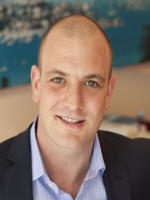 OpenAgent, Agent profile - Danny Taylor, Century 21 - Rose Bay