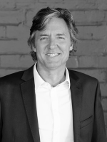 OpenAgent, Agent profile - Paul Manners, Space Real Estate - Cottesloe
