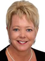 OpenAgent, Agent profile - Jennifer HIll, Harcourts Alliance - Clarkson