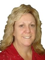 OpenAgent, Agent profile - Jennifer Walmsley, Professionals Jurien Bayview Realty - JURIEN BAY
