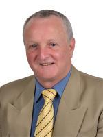 OpenAgent, Agent profile - Dave Rolfe, Raine & Horne Rockingham Beach -