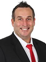 OpenAgent Review - Kev Twomey, Twomey Schriber Property Group