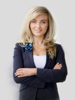 OpenAgent, Agent profile - Laura Strong, Harcourts Newcastle - NEWCASTLE