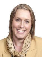 OpenAgent, Agent profile - Kylie Currie, Craig Currie - Pakenham