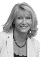 OpenAgent, Agent profile - Marie Du Puy, Property Studio Australia - Perth