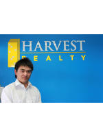 OpenAgent, Agent profile - Jerry Wu, Harvest Realty - Hampton Park