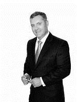 OpenAgent, Agent profile - Adam Sarow, Jim McKeering Real Estate - Sandgate