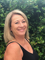 OpenAgent, Agent profile - Kerrie Ryan, Ray White - Terrigal