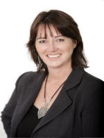 OpenAgent, Agent profile - Belinda Duncombe, Bella Mobile Real Estate - Berry