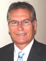 OpenAgent, Agent profile - Jeff Copley, First National Copley - Normanville (RLA 234582)