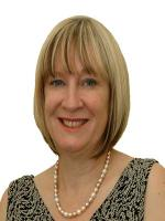 OpenAgent, Agent profile - Monika Schurr, Bowman Morse Real Estate - North Adelaide