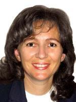 OpenAgent, Agent profile - Jasna Kolaj, Ray White - Mount Lawley