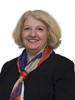 OpenAgent Review - Katina Lazaris, Property Plus Realty