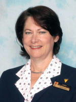 OpenAgent, Agent profile - Glenda Dann, Capital First National - Alexander Heights