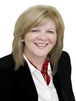 OpenAgent, Agent profile - Kerry Davey, First Western Realty - Joondalup