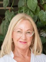 OpenAgent, Agent profile - Angela Mastrapostolos, Ray White - Paddington