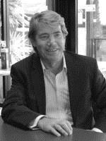 OpenAgent, Agent profile - John Shore, Ray White - Chelsea
