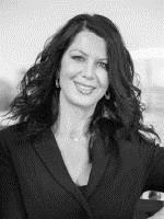 OpenAgent, Agent profile - Rebbecca Murray, Evolve Real Estate - Southbank