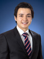 OpenAgent, Agent profile - Craig Nichol, William Huxley Estate Agents - Kew East