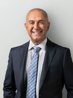 OpenAgent, Agent profile - Frank Sotto, Belle Property - Cronulla