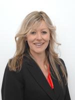 OpenAgent, Agent profile - Julia Connor, PRDnationwide - Ballarat