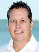 OpenAgent, Agent profile - Michael Van De Graaf, Real Estate Central - DARWIN CITY
