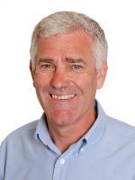 OpenAgent, Agent profile - Warwick Hart, Sunshine Real Estate - Engadine
