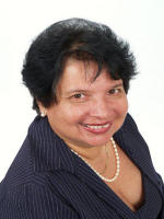 OpenAgent, Agent profile - Elaine Mellican, Professionals Property Plus Real Estate - Canning Vale