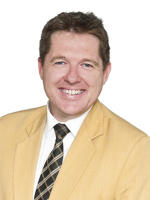 OpenAgent, Agent profile - David Reid, Sell Lease Property - Osborne Park