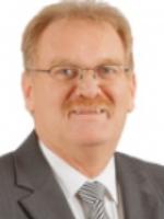 OpenAgent, Agent profile - Peter de Jonge, O'Neil Real Estate - KELMSCOTT