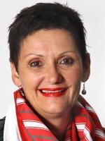 OpenAgent, Agent profile - Seka Powell, Gartland Property - Geelong