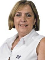 OpenAgent, Agent profile - Anne Brown, Bayside Real Estate - Batemans Bay